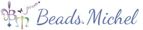 Beads.Michel〜ビーズミシェル